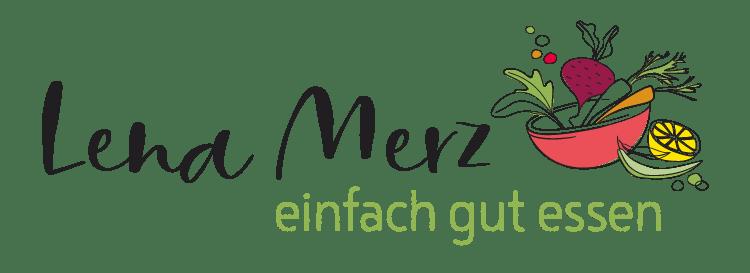 Lena Merz
