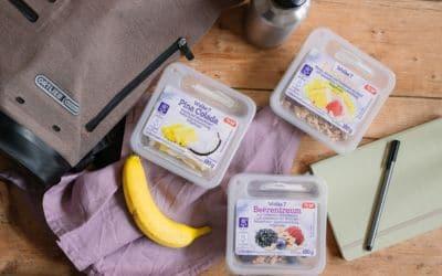 [Anzeige] Schnelle Frühstückssnacks aus dem Tiefkühler – von Jütro – für alle Vergesslichen